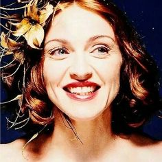 M campaign for Max Factor Madonna Rare, Madonna 90s, Madonna Albums, Madonna Ray Of Light, Divas Pop, Eternal Flame, Still Love Her, Classic Image