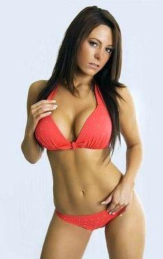 Lisa Fury - UK Wrestling