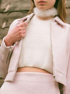 Isabella, 4-11-2014 Fashion blog/ Random shit (Arctic Monkeys/DIAG)