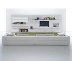 Elevenfive* by MDF Italia | Product