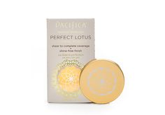 Perfect Lotus Universal Powder | Pacifica