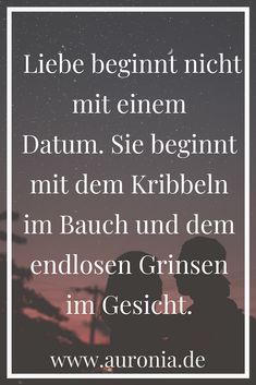 Love doesn't start with a date. It starts with the tingling in the belly and . - Zitate, Fakten & Sprüche - The Stylish Quotes True Love Quotes, Self Love Quotes, Love Yourself Quotes, Sad Quotes, Life Quotes, Love Life, My Love, Stranger Things Funny, Quotes About Everything