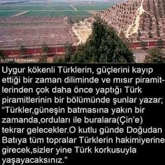 ALLAH-U EKBER Turkish People, Kids Store, Dark Fantasy Art, Did You Know, Quotations, City Photo, Islam, Education, History