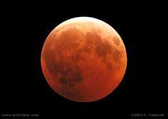 http://www.nasa.gov/images/content/609258main_67390main_eclipse_lg.JPG