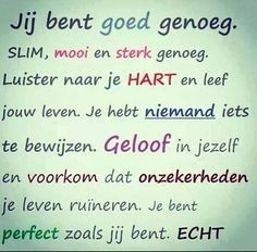 Love you xxx mama Best Quotes, Love Quotes, Inspirational Quotes, Uplifting Quotes, Mantra, Reiki, Joelle, Dutch Quotes, Thing 1