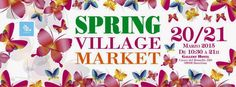 M2M showroom: Nuevo Market M2M Ss 15, Spring, Showroom, Marketing, Blog, Fashion Showroom