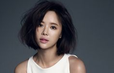 Hwang Jung Eum Sets Date and Location for Upcoming Wedding Korean Actresses, Actors & Actresses, Hwang Jung Eum, Korean Star, Secret Love, Korean Artist, Beautiful Asian Women, Great Artists, Asian Woman