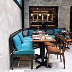 Image result for instagrammable restaurants in the world