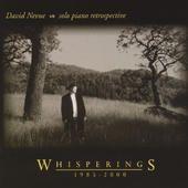 Whisperings - the Best of David Nevue david Nevue
