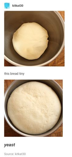 flirting meme with bread without eggs recipe without