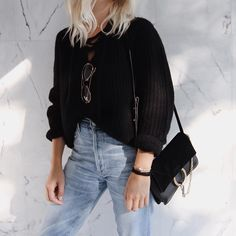 10 Outfit Essentials You Need For Spring Break Casual Fashion Trends Collection. Love this outfit. The Best of clothes in Street Style Outfits, Looks Street Style, Looks Style, Casual Outfits, Summer Outfits, Estilo Fashion, Look Fashion, Elegance Fashion, 90s Fashion