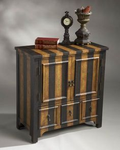Google Image Result for http://merc-images.s3.amazonaws.com/2044/Butler-Parisian-Striped-Hand-Painted-Chest-Accent-Chest/Butler-Parisian-Striped-Hand-Painted-Chest-Accent-Chest_0_0.jpg