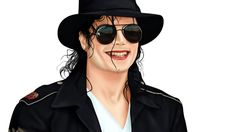 Here in this article you will known some interesting facts about Michael Jackson Height, Weight, Age, Affairs, upcoming movies, biography and net worth.