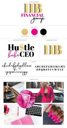 Branding Design, Branding Ideas, Branding Kit, Website Color Palette, Facebook Cover Design, Brand Board, Beauty Logo, Photoshop Design, Social Media Design
