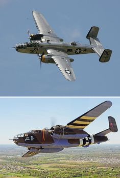 ALH-23-impressive-aircraft-you-would-never-believe-were-legal-to-own-B25