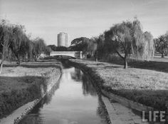 Sao-Paulo-Life-1947-25