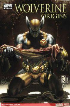 Wolverine-Origen-2.jpg