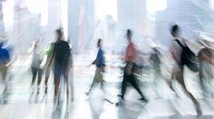 Conheça cinco dicas para achar um profissional com o valor de seu negócio