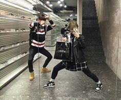 Images and videos of ulzzang couple Couple Goals, Cute Couples Goals, Couple Ulzzang, Ulzzang Girl, Cute Relationship Goals, Cute Relationships, Korean Couple, Korean Girl, Foto Top