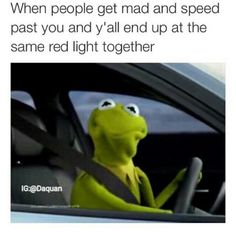 Here are 15 even funnier Kermit The Frog Memes that will make you laugh. Funny Kermit Memes, Crazy Funny Memes, Really Funny Memes, Stupid Funny Memes, Funny Laugh, Funny Tweets, Funny Relatable Memes, Hilarious, Funny Stuff