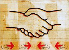 What Is the Norm of Reciprocity?