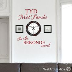 Bible Quotes, Qoutes, Afrikaanse Quotes, Inspirational Words Of Wisdom, Silhouette Vinyl, The Secret Book, Wall Art Quotes, Diy Signs, True Words