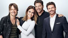 It looks like 'American Idol' is returning – to ABC – in 2018 – TV By The Numbers by zap2it.com