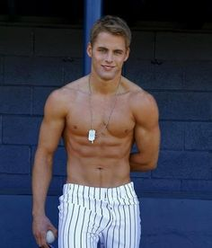 this is why baseball boys are the best boys