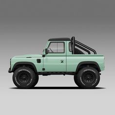 3277 Likes 27 Comments Ben Tim & Ben Bens Car, Mini 4x4, Range Rover Classic, Toyota Trucks, Expedition Vehicle, Range Rover Sport, Land Rover Defender, Ford Bronco, Offroad