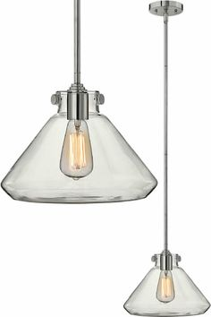 Hinkley Congress Collection & Coordinating Lighting - Brand Lighting Discount Lighting - Call Brand Lighting Sales 800-585-1285 to ask for your best price!