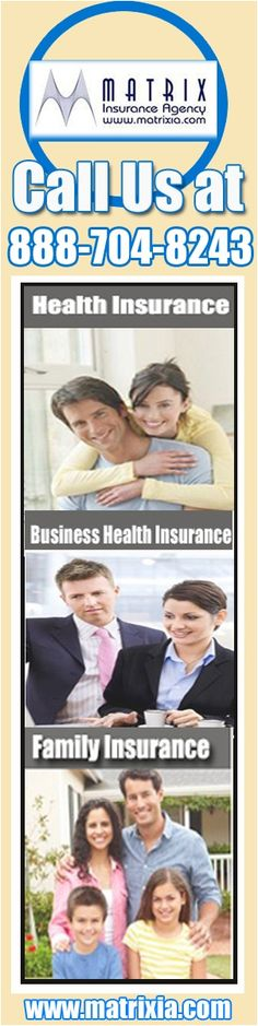 Now through health insurance benefits exchange in California, individuals and families are able to get subsidies in buying health coverage and their premiums http://www.matrixia.com/health-insurance-exchange/