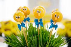 decoracao-aniversario-de-crianca-pintinho-amarelinho-8
