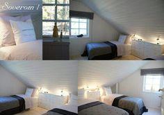 Bedroom # Soverom
