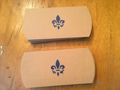 Creating take aways (favor boxes) Eagle Scout Ceremony, Favor Boxes, Continental Wallet, Favors, Presents, Favour Boxes, Guest Gifts, Gifts, Little Gifts