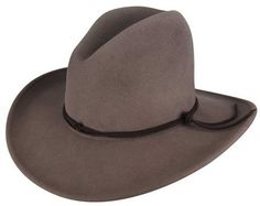 Wind River by Bailey Bartel Cowboy Hat Piedras Naturales ea134c9659e