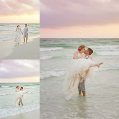 Pensacola wedding photographer,destin beach photographer,destin photographer,destin wedding photographer,fort walton beach photographer,fort walton beach wedding photographer,panama city beach photographer,pensacola beach photographer,