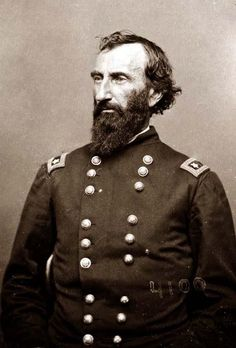 McClernand was commissioned a brigadier general of volunteers in His was a classic case of the politician-in-uniform coming into conflict with career Army officers, graduates of the United States Military Academy. History Photos, Us History, American Civil War, American History, Shelby Foote, Battle Of Shiloh, Volunteers Around The World, United States Military Academy, Union Army