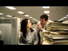 Volkswagen 2013 Super Bowl Commercial: Get In Get Happy - YouTube