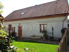 Restoration, Pergola, Outdoor Structures, Outdoor Decor, Home Decor, Decoration Home, Room Decor, Outdoor Pergola, Home Interior Design