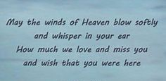 I miss you mom poems 2016 mom in heaven poems from daughter son on mothers day.Mommy heaven poems for kids who miss their mommy badly sayings quotes wishes. Birthday In Heaven Mom, Mom In Heaven Quotes, Mother's Day In Heaven, Heaven Poems, Missing Mom Quotes, Sweet Love Quotes, Mum Quotes From Daughter, Writing A Sympathy Card, I Miss My Mom