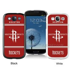 http://www.xjersey.com/houston-rockets-samsung-s3-9300-phone-case1.html Only$19.00 HOUSTON_#ROCKETS_SAMSUNG_S3_9300_PHONE_CASE(1) Free Shipping!