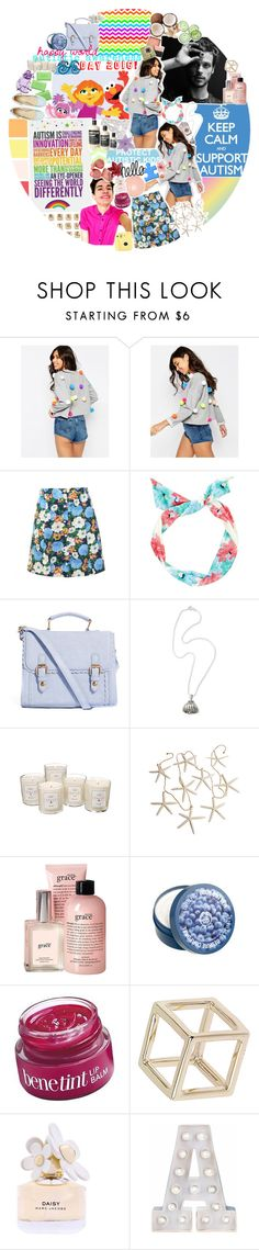 """""""✩ - this is the life 