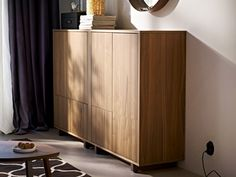 Ikea gaat voor duurzaam design met de nieuwe Stockholm collectie / www.woonblog.be