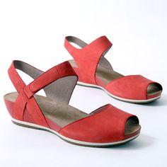 38e03595b08 Vera - Women s - Sandals - Dansko - InStep - We are an Austin