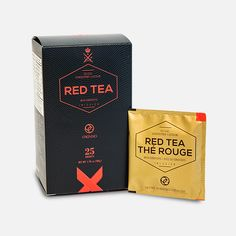 Learn More Organo Gold Red Tea With Ganoderma Powerful Antioxidants – Home Based Business, Work From Home, Network Marketing, MLM, Directs Sells Coffee Zone, The Rouge, Chinese Culture, Refreshing Drinks, Red Gold, Tea, Organic, Luxury, Vintage