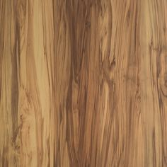 Wood Grains - Couture Wood