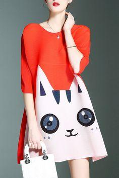 Холодно? Надень кота! Интересные дизайнерские идеи с домашними любимцами - Ярмарка Мастеров - ручная работа, handmade