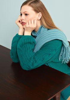 efficiency, and productivity are important. So are and Specializing in in the segment Cashmere stands for and articles as well as for a strong sense of with respect to correct conditions Cashmere Cardigan, Turtleneck, Cable Knit, Productivity, Knits, Respect, Articles, Collections, Strong