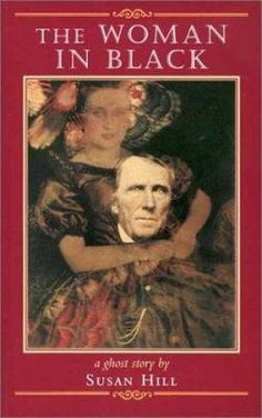 Shop for The Woman in Black  by Susan Hill, John Lawrence  including information and reviews.  Find new and used The Woman in Black on BetterWorldBooks.com.  Free shipping worldwide.