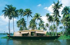 South India is the best tourist place in India. You can explore Goa, Kerala, Tamil Nadu and Karnataka with family or friends.